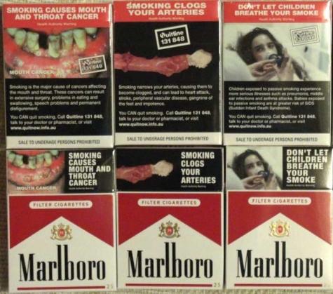 679px-cigarettes_health_warning_australia
