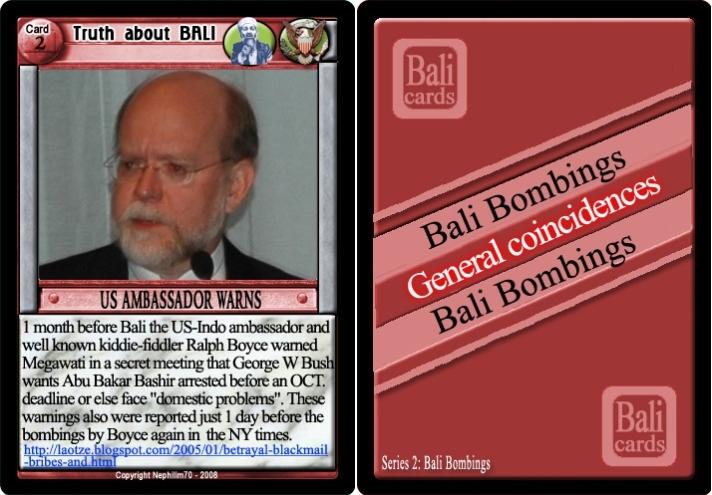 bali_card_2_boycer