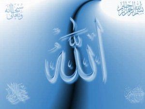kaligrafi-10