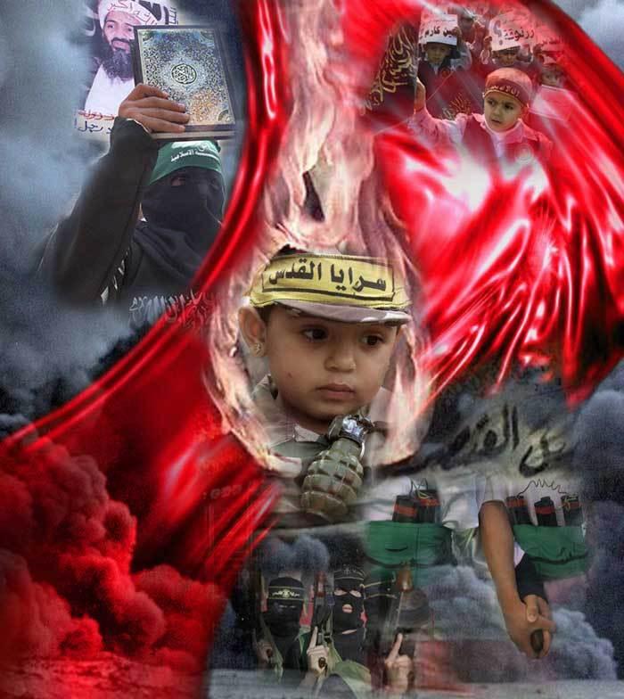 the_jihad_apocalypse_3